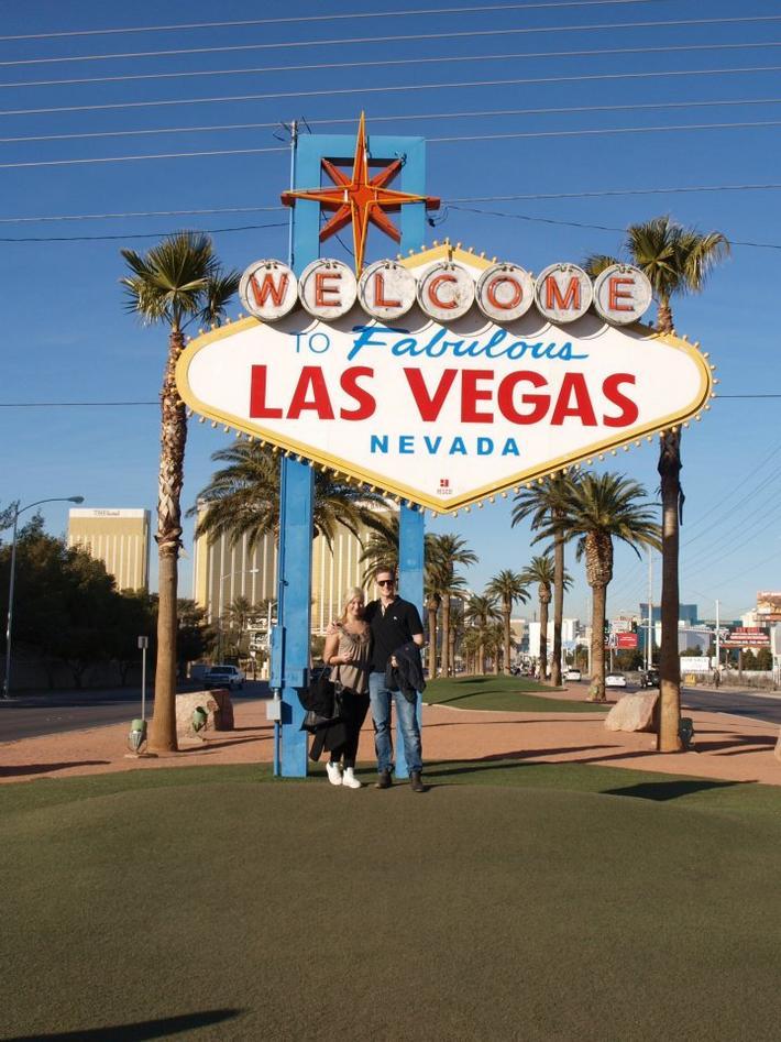 Stora tuppar Vegas
