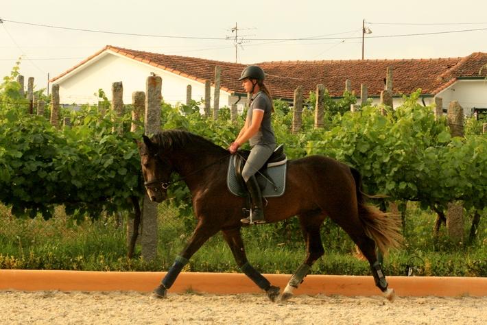Portugal bloggen Sömnbrist och nya stövlar