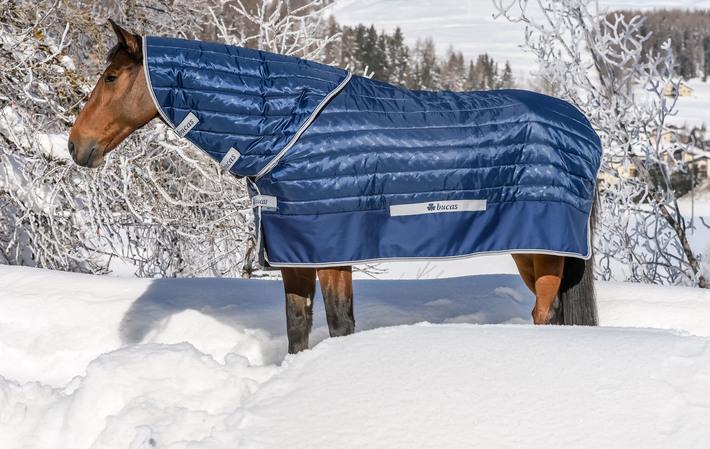 hästens täcke pris