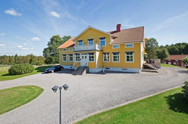 Dejting Västerås