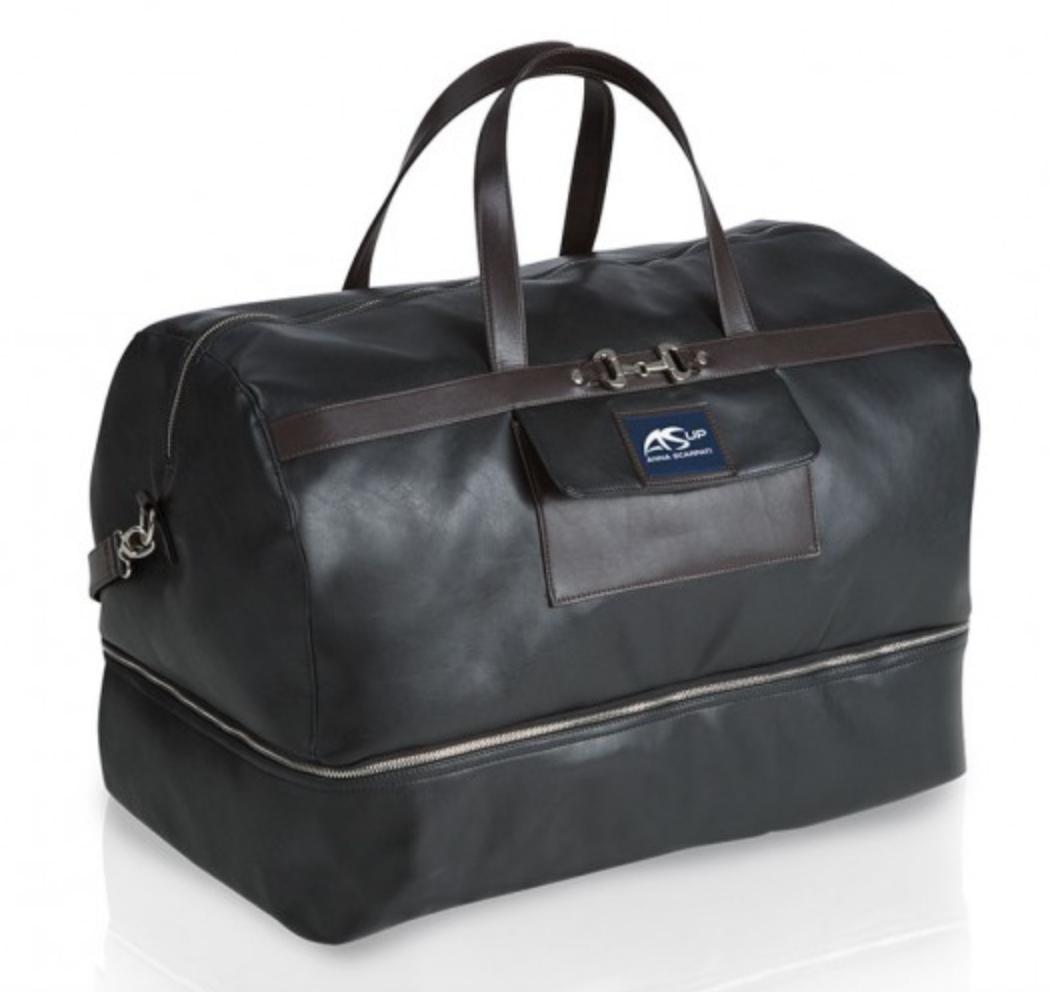 Packa utrustningen praktiskt och med stil 433acc6c1be09