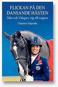 Bildresultat för flickan på den dansande hästen