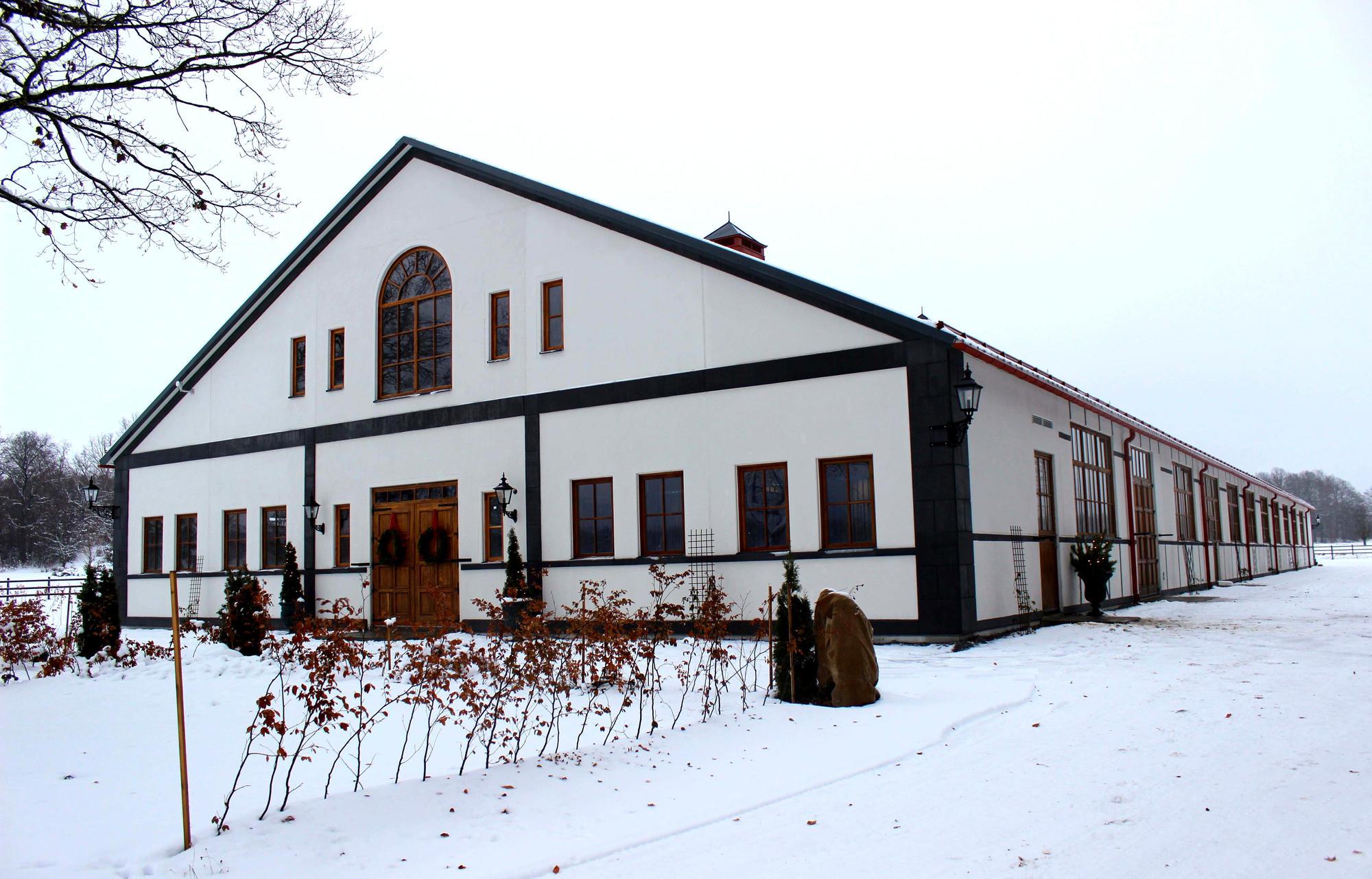 Nyinflyttade p Frskers brygga 10, Vsters | satisfaction-survey.net