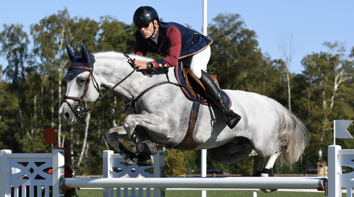 Hippson Horsenews
